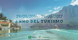 Photo of L'Anno del Turismo Lombardia inizia dal Monastero di Astino