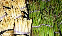 Photo of Convegno su asparago bianco e biodiversità