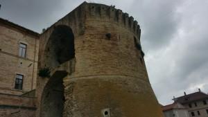 castello e mura1