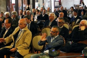 Prosecco Valdobbiadene: risolta la questione degli ettari fantasma
