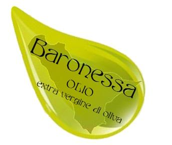 Photo of Riconoscimento per l'extravergine Baronessa
