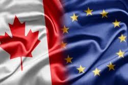 L'Italia ha firmato il CETA, il balletto di Dop e Igp