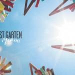 Faenza, Der Kunst Garten e Poderi Morini: -10 (giorni)