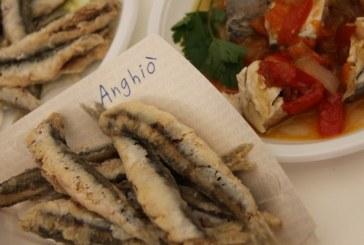 Festival del Pesce Azzurro a San Benedetto del Tronto