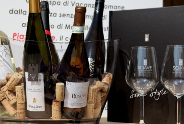 Come vendere vino all'estero