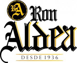 Ron Aldea - Logo