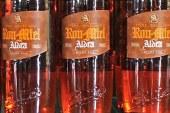 Anche in Italia i Rum aromatizzati delle Canarie