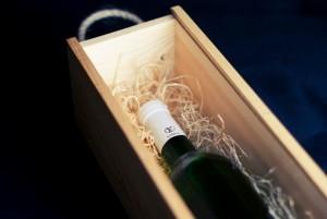 Tariffe per spedire vino con Poste italiane e corriere