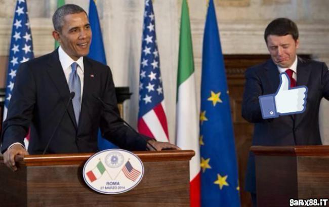 Photo of La posizione del Governo sul partenariato transatlantico, TTIP