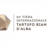 86^ Fiera Internazionale del Tartufo Bianco d'Alba