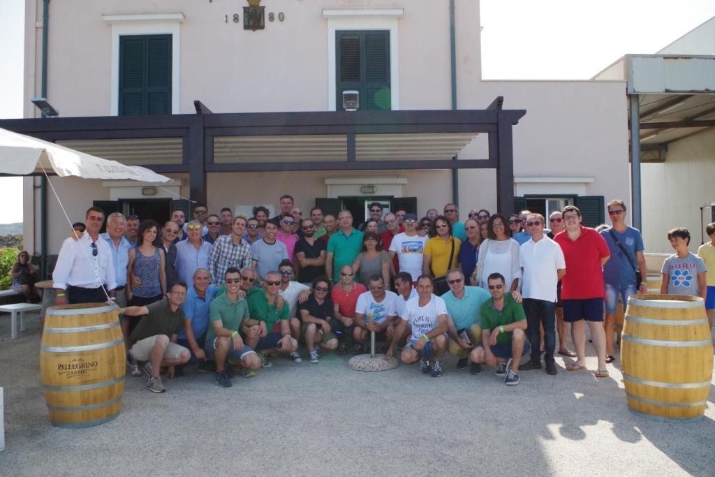 Photo of Concluso il 22° Enosimposio di Assoenologi Sicilia