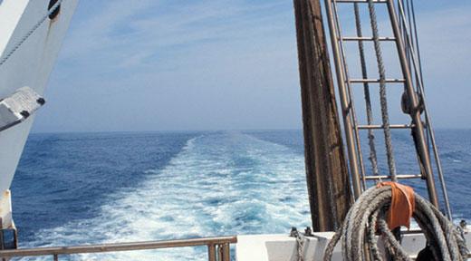 Photo of Un convegno sulla pesca e i fondi europei