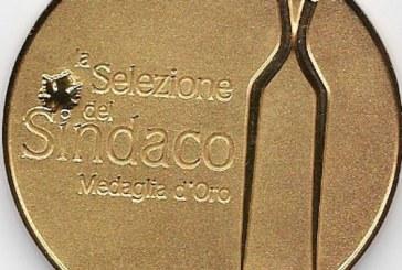 Nominato Ambasciatore delle Città del Vino 2016 un siciliano