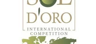 Photo of Veronafiere e Sol d'Oro in Australia