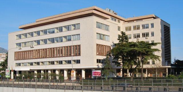 Photo of Istituto regionale vini e oli di Sicilia: dipendenti senza stipendi