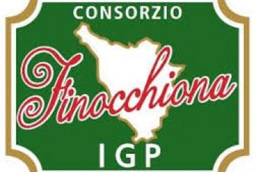 Finocchiona Igp, riconoscimento ufficiale per il Consorzio di tutela