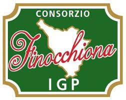 Photo of Finocchiona Igp, riconoscimento ufficiale per il Consorzio di tutela