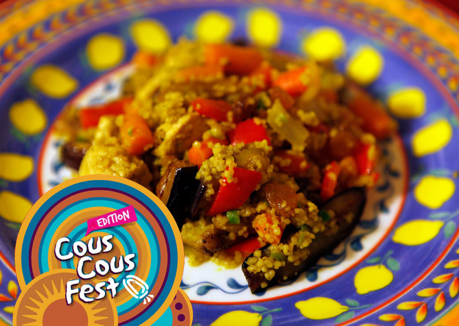 Photo of La Palestina vince il Cous Cous Fest