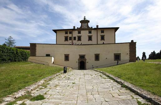 Photo of Amatriciana Day a Firenze