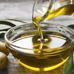 L'olio siciliano diventa Igp
