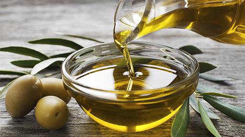 Photo of L'olio siciliano diventa Igp