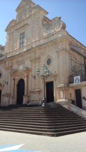 santuario-santa-maria-della-stella-1722-patrimonio-dellumanita-unesco