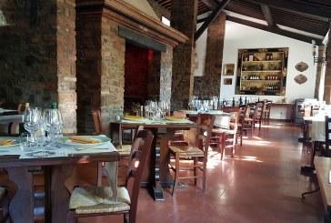 Taverna dei Barbi : le stelle nascoste nel Brunello