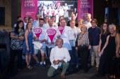Il Castagnaccio vince lo Sherbeth Festival