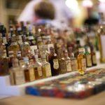 Milano Whisky Festival 2016