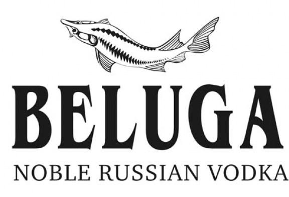 La luxury Vodka russa Beluga si presenta in Italia