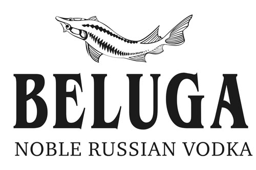 La luxury Vodka russa Beluga si presenta in Italia