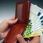 I conti in tasca sulla spesa alimentare