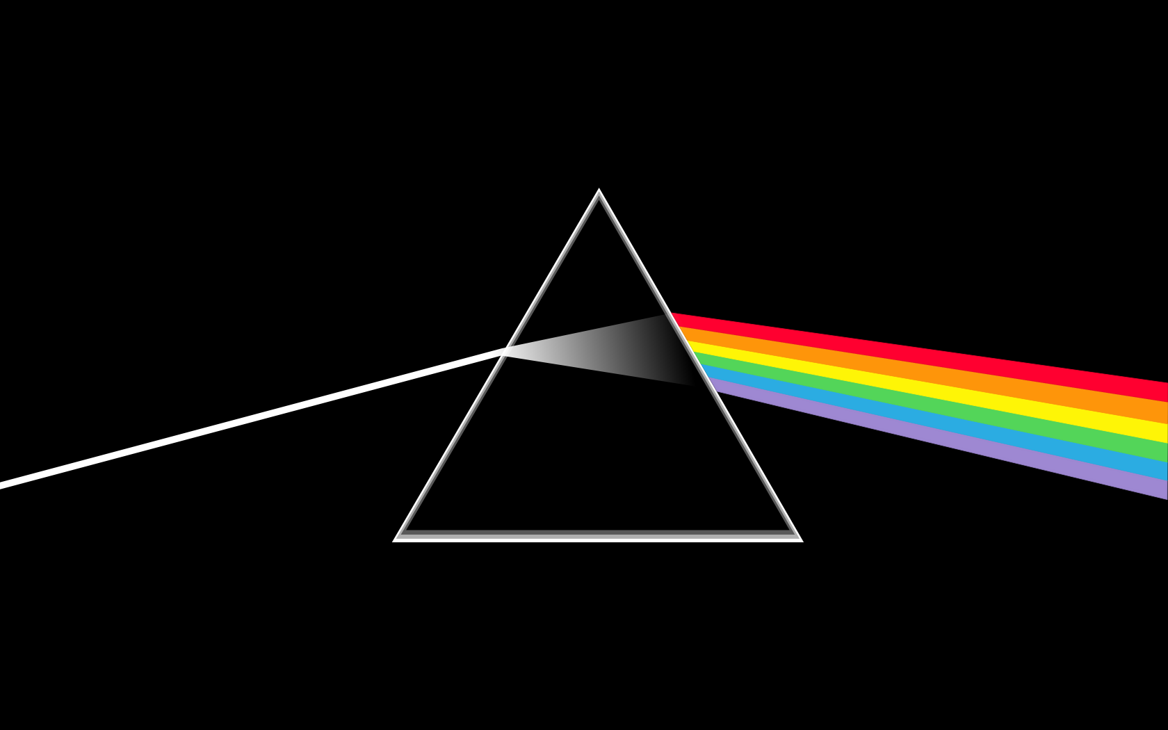 Photo of The Dark Side of The Moon