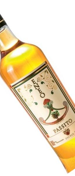 Photo of Eneo, dolcezza siciliana