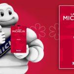 Le stelle della Rossa Michelin 2017