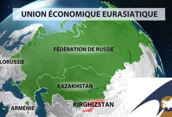 Italia ed Eurasia: Codice Unico sul Vino