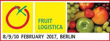 CSO Italy a Fruitlogistica 2017