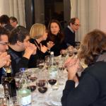 Il Bursôn al giudizio dell'Onav Piemonte
