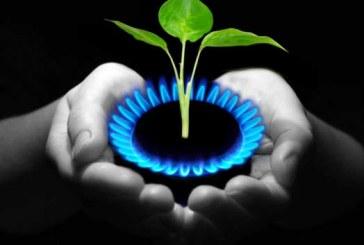 Biometano: osservazioni dalla Sicilia