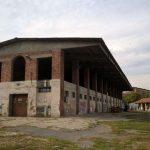 Milano: riqualifica le cascine di periferia