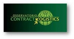 contract-logistic-logo-300x160