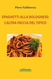 copertina-libro-spagheti-alla-bolognese