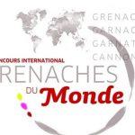 In Sardegna il Grenaches du Monde 2017
