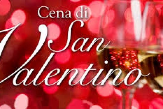 Il Galateo per San Valentino