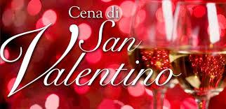 Photo of Il Galateo per San Valentino