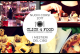 Click4Food riparte a Firenze