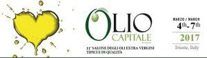 olio-capitale-2017 - Copia