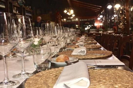 Raccontare il gusto siciliano