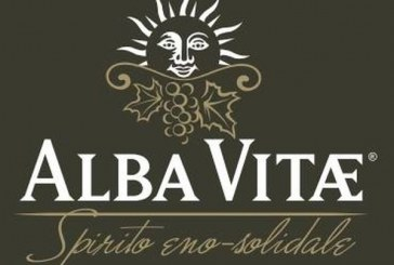 Alba Vitae, un progetto AIS Veneto per la solidarietà