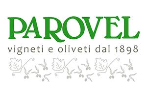 Logo-Parovel-IT-300x200